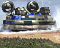 RA2 Pre-Switch Allied Amphibious Transport Cameo