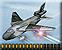 ZH Spectre Gunship 2 Icons