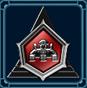 OA4-Tiberium Missile Crisis