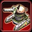 RA3 Ukraine Artillery icon
