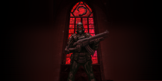 File:CNCTW Confessor Intel.png