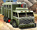 Gen1 China POW Truck Icons