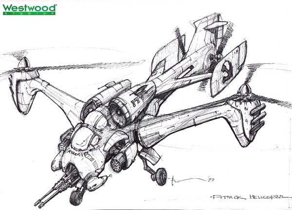 File:RA2 concept attack chopper.jpg
