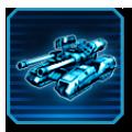 File:CNC4 Mammoth Tank Cameo.png