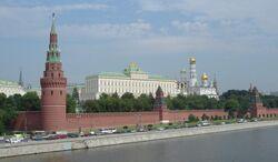 MoscowKremlin1