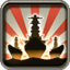 RA3 Fortified Fleet Icons