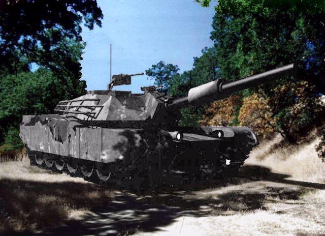 File:Medium Tank 1950.jpg