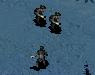 RA2 Spies