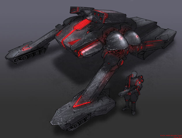 File:StealthTank2047.jpg