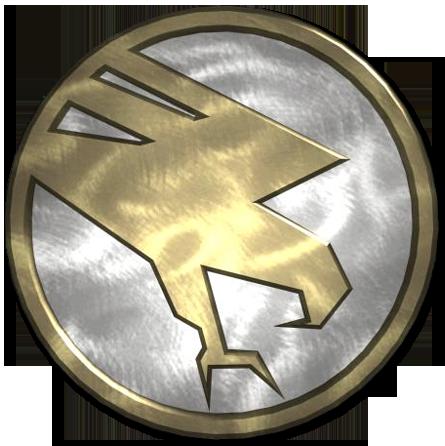 Файл:CNC1 GDI Emblem.png