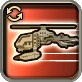 RA3 Helicopter Mode Icons