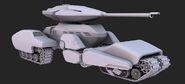 Felix-jorge-felix-jorge-tank