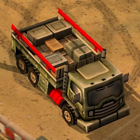 File:Generals Supply Truck.jpg