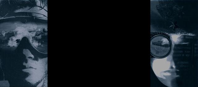 Файл:Wiki-background