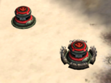 Battle bunker (Red Alert 3)