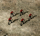 130px-24,377,0,311-CNCTW Fanatics In-game-1-