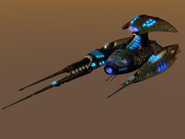 File:AlienWarship CC2 Rend1.jpg