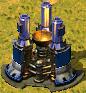 RA2 Power Plant