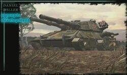 Ren2 Apocalypse Tank Render