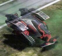 Nod TW3 Harvester-1-