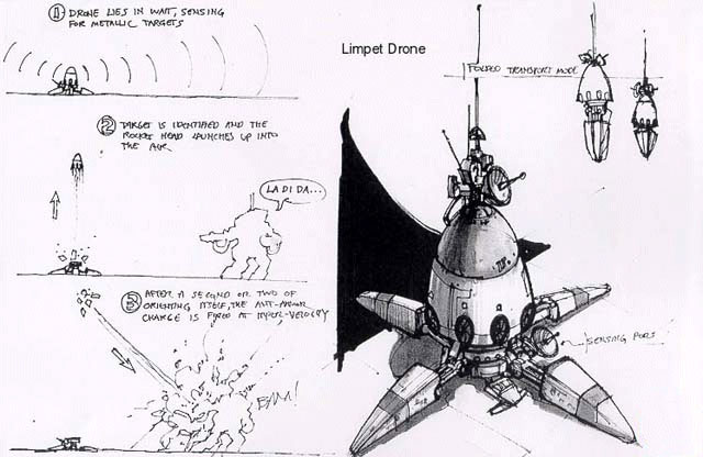 File:CNCFS Limpet Drone Concept Art.jpg