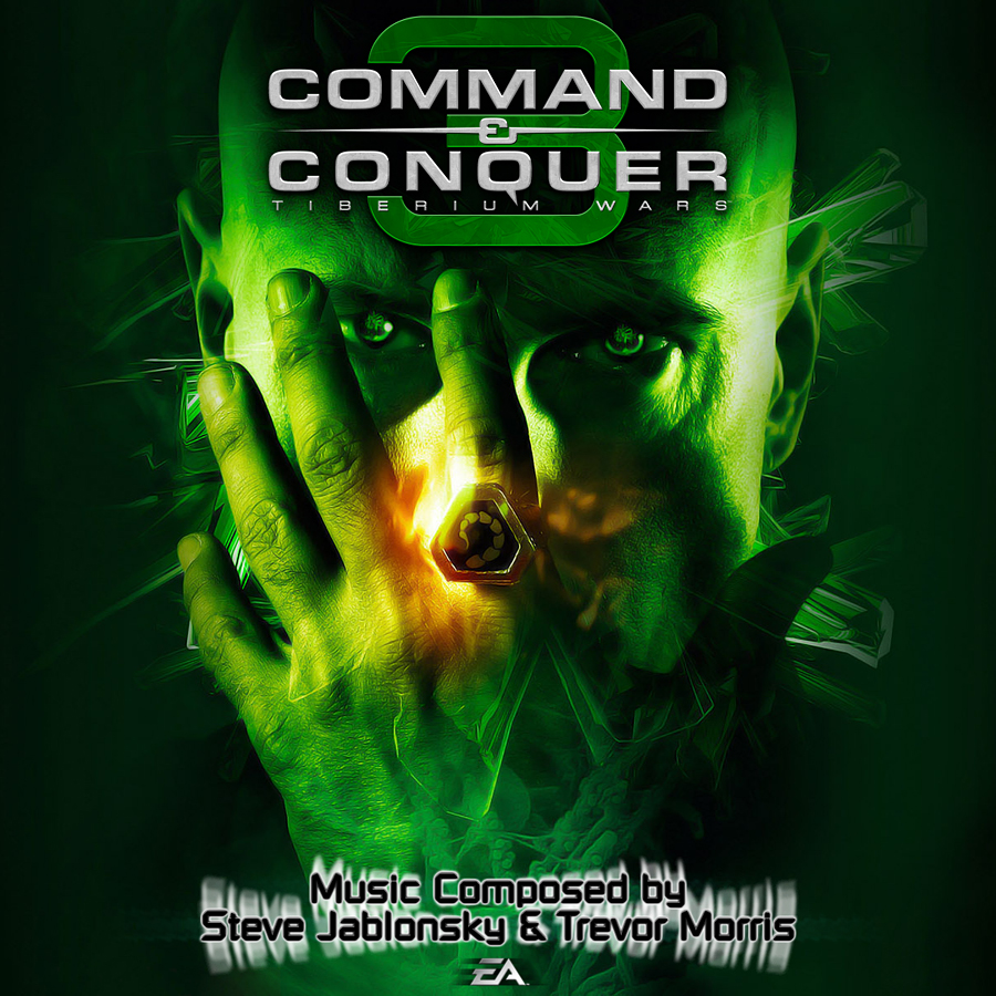 command and conquer tiberian twilight torrent