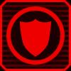 File:TT Nod Enhanced Shields.png