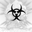 TW Liquid Tiberium Bomb Cameo