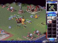 CNCRA2 Late Beta GameStar 8