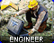 RA2 Engineer Veteran Icons