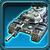 RA3 Guardian Tank Icons