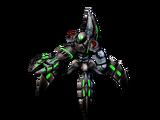 Reaper (Tiberian Twilight)