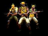 Rebel (Generals 2)