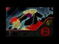 Thumbnail for version as of 16:25, November 29, 2013