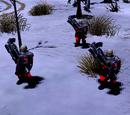 Flak trooper (Red Alert 3)