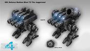 Juggernaut CC4 Cncpt1