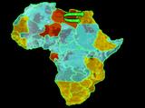 Первая тибериевая война