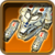 RA3 Empire MCV Icons