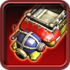 RA3 Soviet Ore Collector Icons