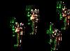 TA Forgotten Missile Squad Ingame