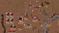 C&C Remastered screenshot (2)