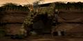 CNCRA Medium Tank husk NATO insignia.png