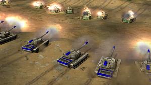 Gen USA M01 Standoff