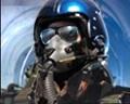 Generals Pilot