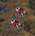Old Powerplant Screenshot.PNG