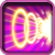 RA3U Psychokinetic Burst Icons