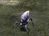 Mastermind (Tiberium Wars)