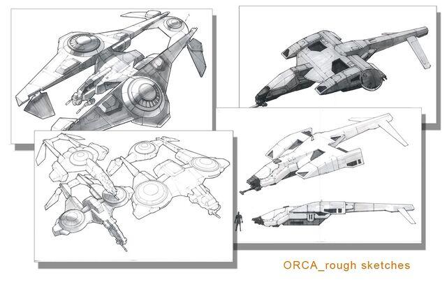 File:CNCTW Orca Gunship Concept Art 8.jpg