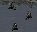 RA2 Sniper