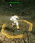 CNC3 GDI Commando